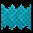 Ortho Puzzle - CESTA ZDRAVIA