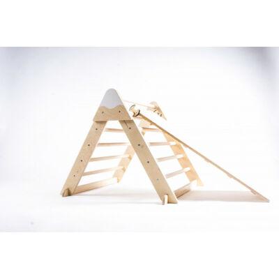Piklerovej triangel