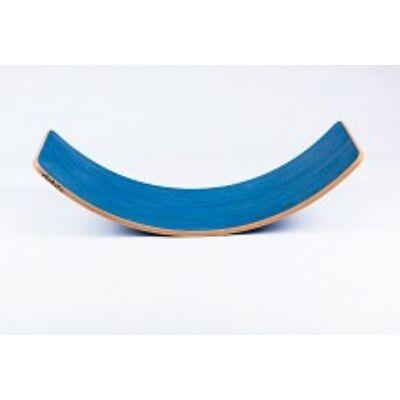 Hojdacia doska Utukutu - modrá